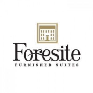 Foresite Furnished Suites.