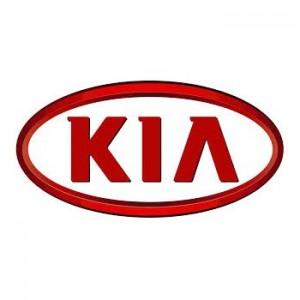Kia Motors America, Inc.