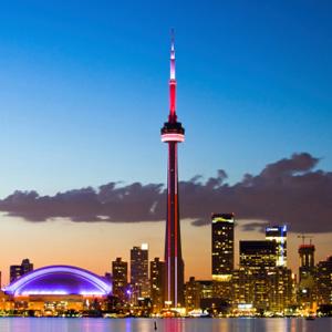 IT Companies In Toronto