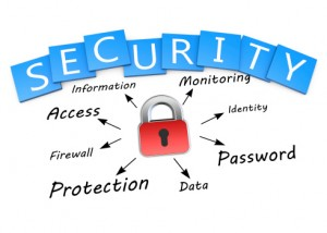 Does Your IT Company Provide a Security Risk Report to You Each Month?