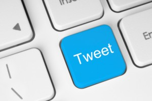 5 Important Tips to Improve Your Marketing Results on Twitter