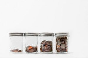 Secrets To Saving Money