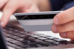 Did You Know Online Banking Fraud Increases 48% Year after Year?