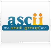 Ascii Showcase