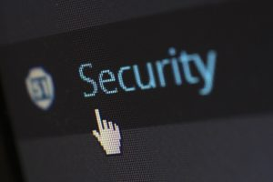 Secrets to Success, Safe with Managed IT Services & Security