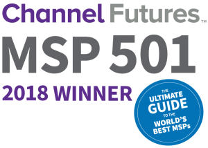 MSP 501 – Top 501 Managed Service Providers Worldwide
