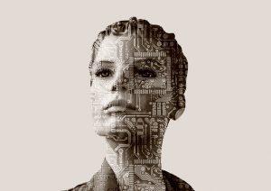 Democratizing AI to Improve Citizen Health