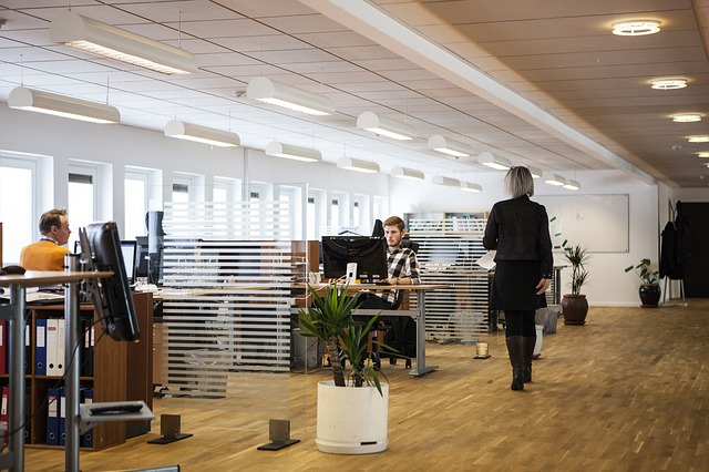 office-relocation-it-services