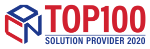 M.I.T. Consulting Ranked as One of Canada's Top 100 Solution Providers